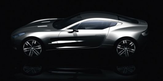 aston martin one 77 08.jpeg
