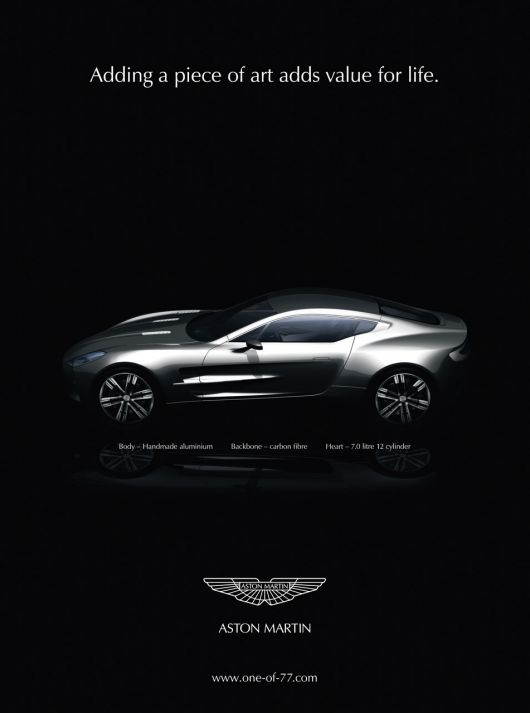 aston martin one 77 ad 08.jpeg