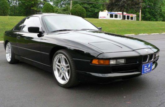 bmw 8series fs1