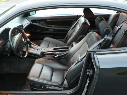 bmw 8series in1