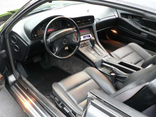 bmw 8series in5