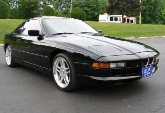 bmw 8series sf1