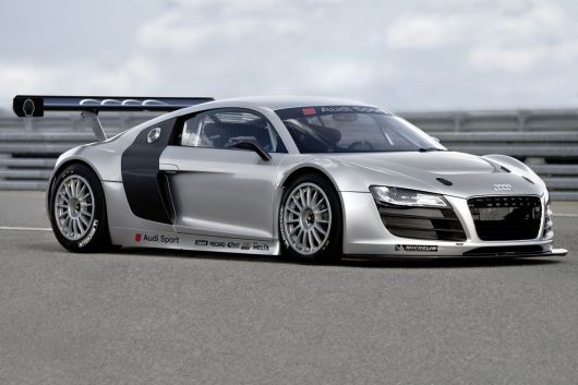2008 audi r8 gt3 new race version with 500hp ab full full.jpeg