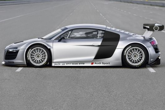 2008 audi r8 gt3 new race version with 500hp ac full full.jpeg
