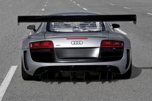 2008 audi r8 gt3 new race version with 500hp ad full full 1.jpeg