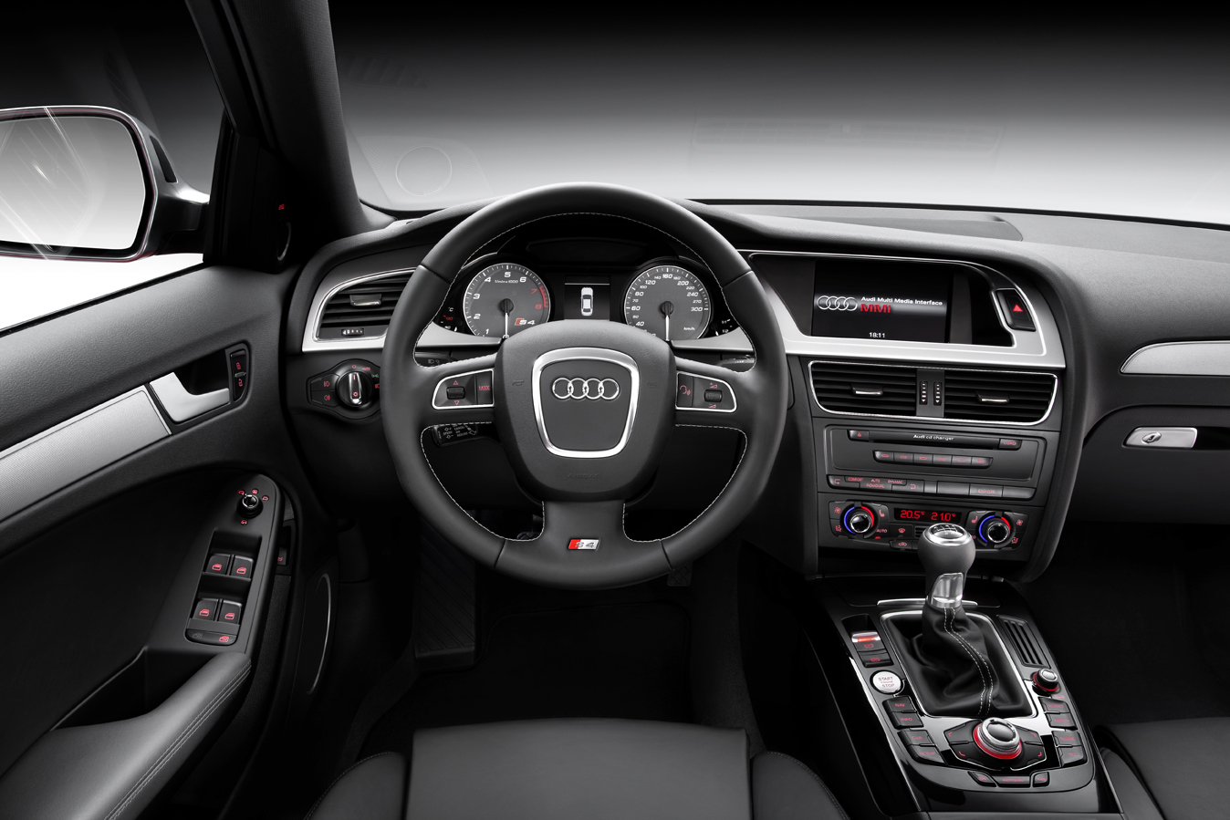 audi s4 2010 cartype. Black Bedroom Furniture Sets. Home Design Ideas