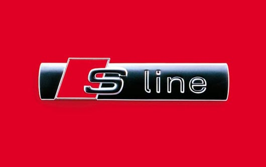 pin audis line logo -#main