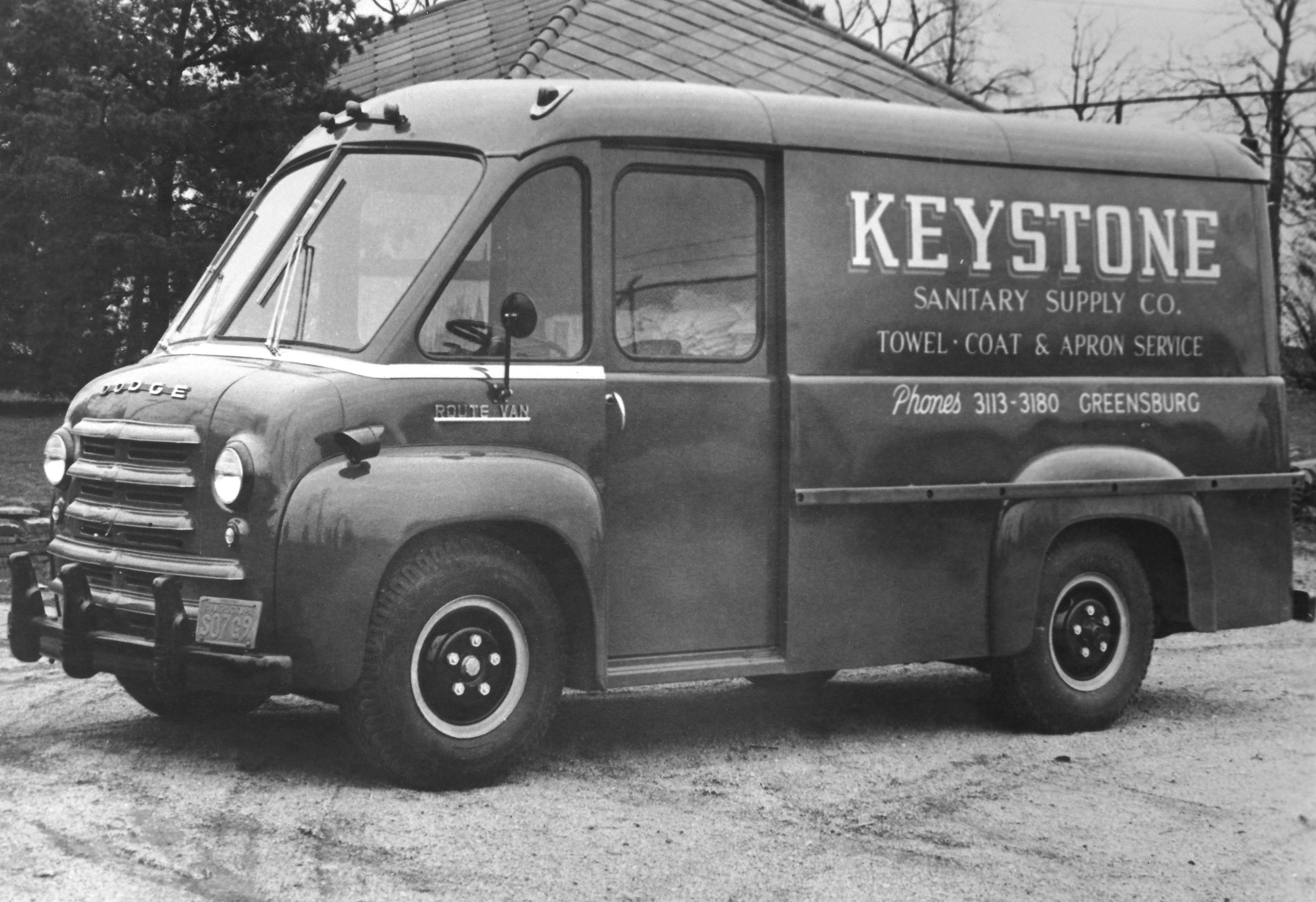 2001 Keystone Sprinter Wiring Diagram Dodge Heritage Cartype