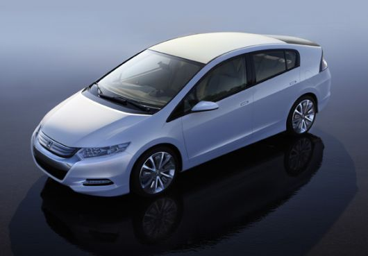 honda insight st1 08