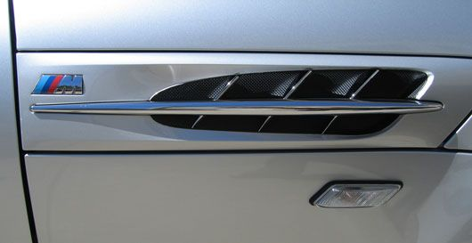 bmw m coupe emblem 02