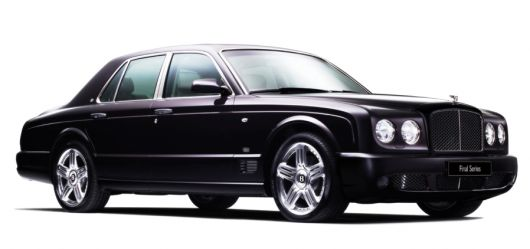 bentley arnage sf1 09