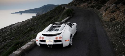 bugatti veyron 16.4 grand sport rt1 08