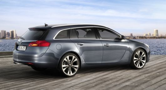 opel insignia sports tourer sr1 08