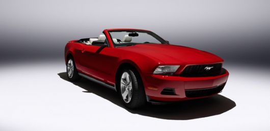 ford mustang conv fs1 10