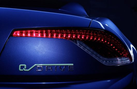 fisker karma breaklight1 09