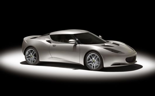 lotus evora sf1 10