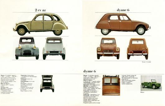 citroen french brochure 69 2