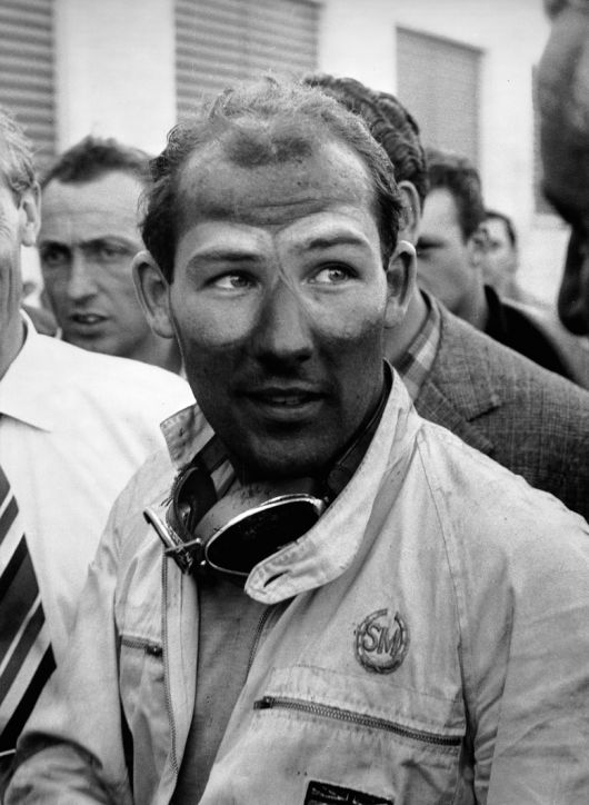 stirlingmoss