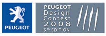 peugeot competition logo
