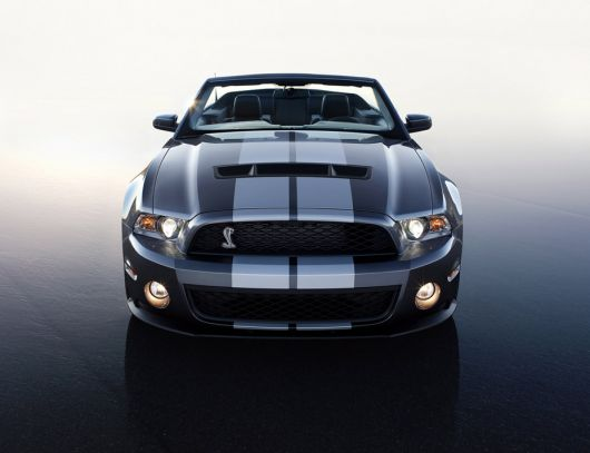 ford mustang shelby gt500 f2 10