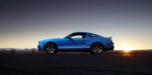 ford mustang shelby gt500 s1 10