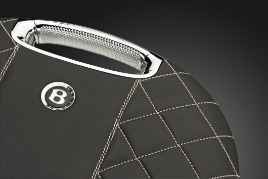 ego for bentley details 2