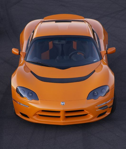 dodge circuit ev ft 09