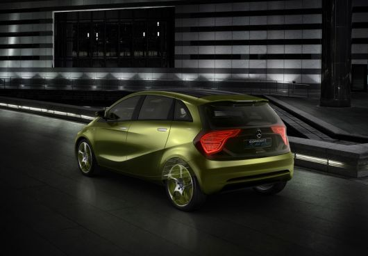 mercedes benz bluzero rs1 08