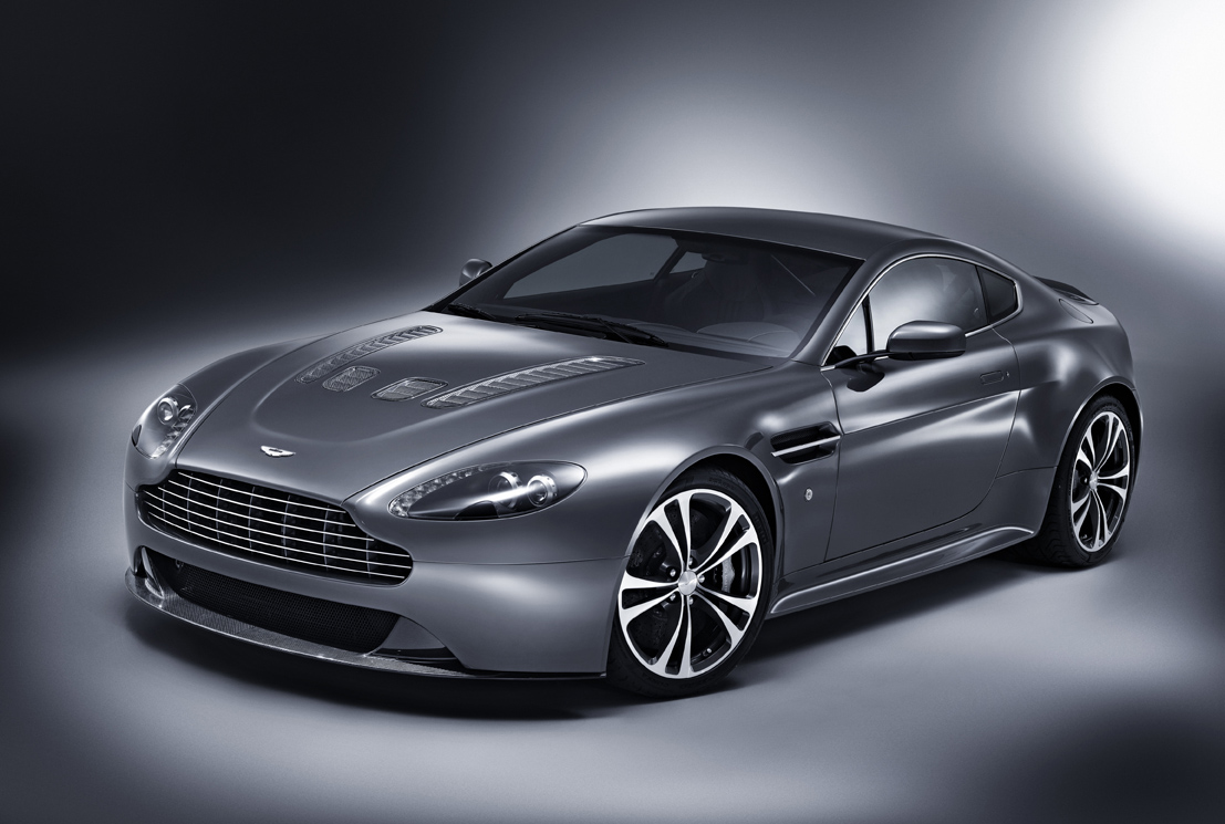 aston martin v12 vantage 2009 cartype. Black Bedroom Furniture Sets. Home Design Ideas