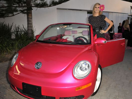 vw barbie beetle 2