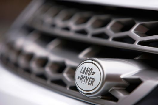 land rover lrx grill 09