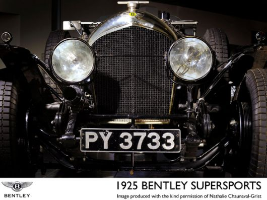 bentley continental supersports 2 25
