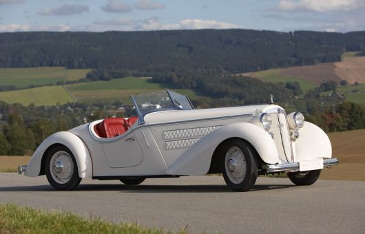audi 225 front roadster 35