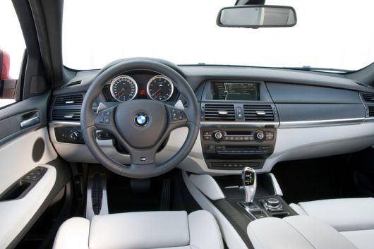 bmw x6m in1 09