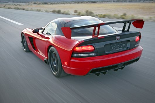 dodge viper srt10 acr 1 09