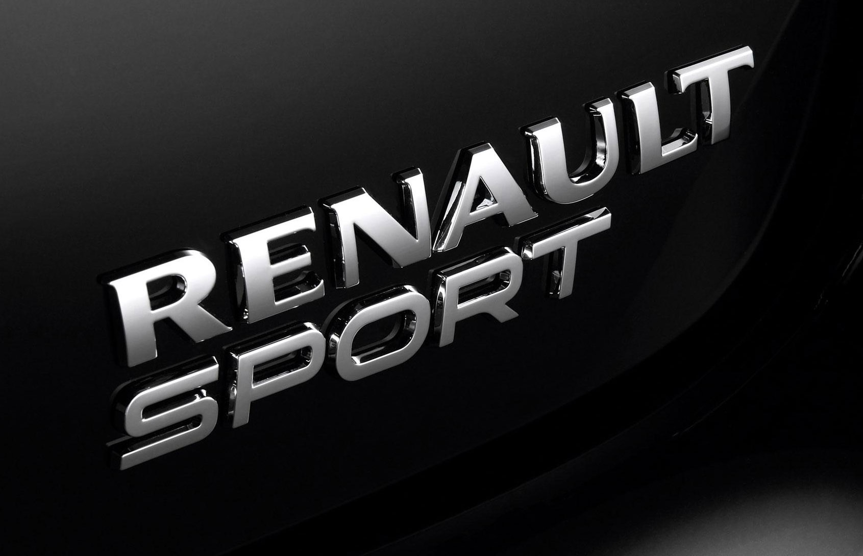 renault related emblems cartype. Black Bedroom Furniture Sets. Home Design Ideas