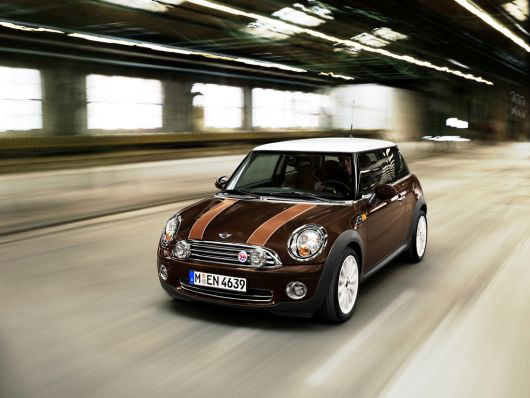mini cooper 50 mayfair 3 10