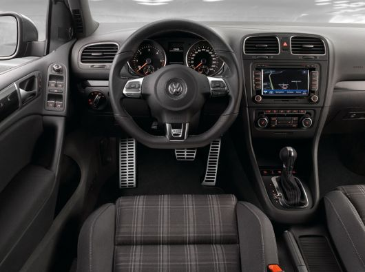 vw golf gtd in1 09