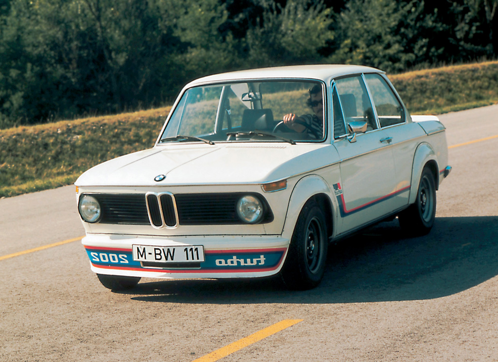 bmw 2002 turbo 1973 cartype. Black Bedroom Furniture Sets. Home Design Ideas