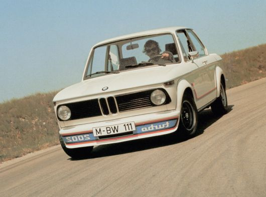 bmw 2002 turbo 3 73