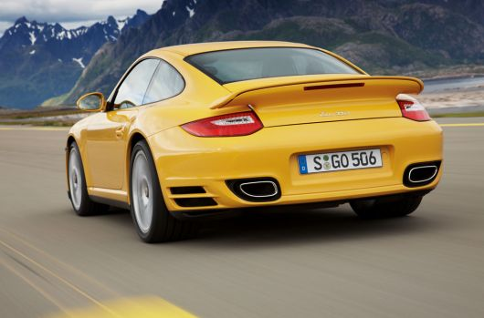 porsche 911 turbo coupe 10 01