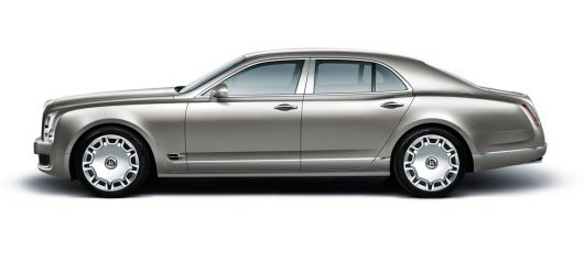 bentley mulsanne 10 02