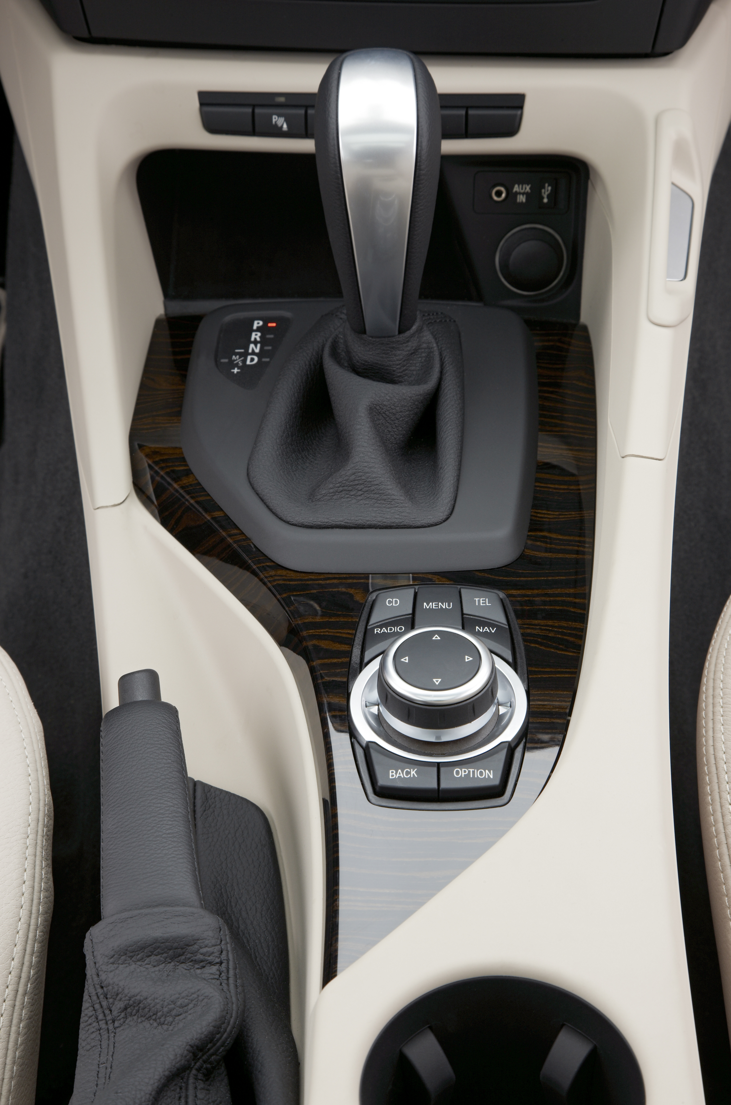 2011 Bmw X1 Interior Review Amp View Bmw Cars Amp Bikes