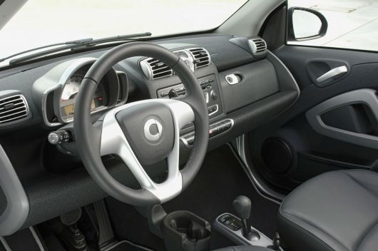 702438 1268818 4288 2848 smart fortwo passion cabriolet interior 2