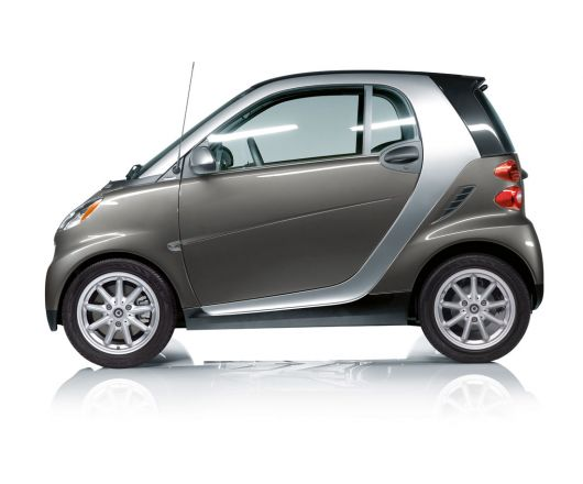 702468 1268890 5440 4080 smart fortwo passion coupe gray metallic with silver tridion