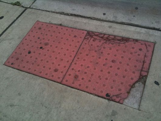 chicago sidewalk and budget 6