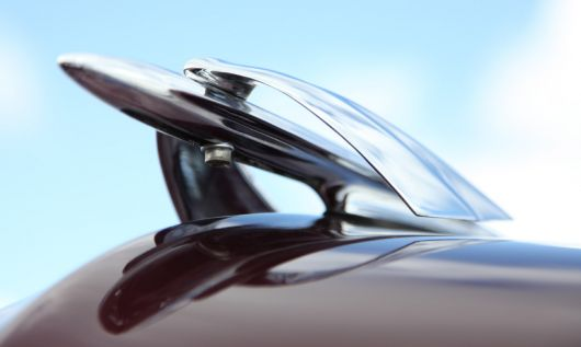 mercury 2 door coupe hood ornament 2 51