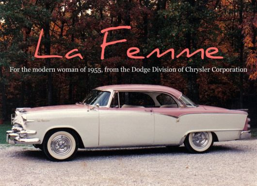 dodge lafemme catalog2  55