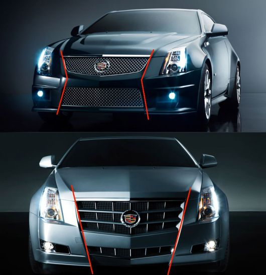 cts grill
