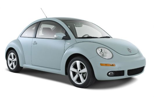 vw beetle final edition coupe 10